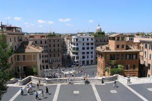 Les 3 maisons-musées d'artistes incontournables du centre historique