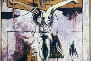 Quand l'art contemporain religieux se découvre aux Musées du Vatican