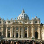 Basilique et place Saint-Pierreen famille : optez pour une visite guidée