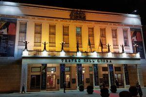 Opéra : la saison 2018 au Teatro Costanzi à Rome