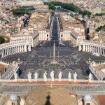 Week-end à Rome : découvrez nos 7 bons plans