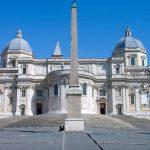 Connaissez-vous les petits secrets des obélisquesà Rome ?