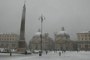 Quelle est la meilleure saison pour séjourner à Rome ?