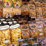 Les bons plans shopping à Rome