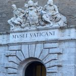 Mes conseils pour visiter les Musées du Vatican, à Rome