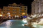 Comment se préserver des pickpockets à Rome ?