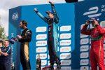 Rome accueille sa 1ère course du Championnat de Formule E