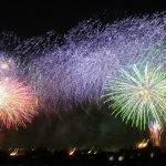 Que faire à Rome pour fêter le Nouvel An ?