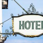 Dans quel quartier choisir son hôtel à Rome ?