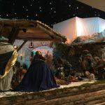 Passer Noël à Rome ? Découvrez ce que vous pouvez y faire