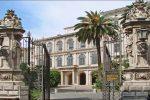 Découvrez le Palais Barberini, l'incontournable joyau baroque de Rome