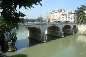 Les 2 événements incontournables du 1er janvier à Rome