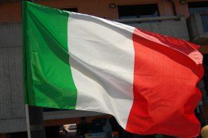 Peut-on aller à Rome sans parler italien ?