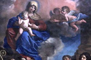 7 lieux où admirer des oeuvres sur la Nativité à Rome