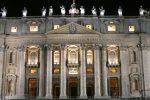 Ce qu'il faut savoir pour passer un bon Noël à Rome