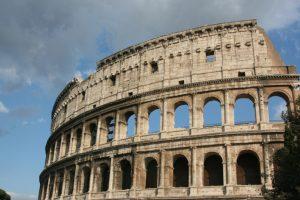 5 formules coupe-files pour visiter Colisée et Rome antique