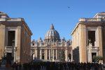 Comment rencontrer le Pape à Rome ?