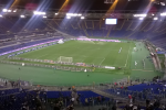 Football : tout savoir sur le Derby di Roma