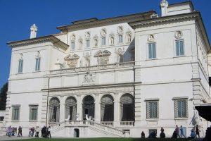 5 tableaux célèbres à voir dans les musées à Rome