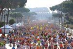 Peut-on encore s'inscrire au Marathon de Rome 2018 ?