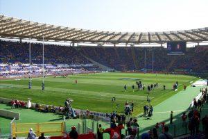 Que faire en février 2018 à Rome ?