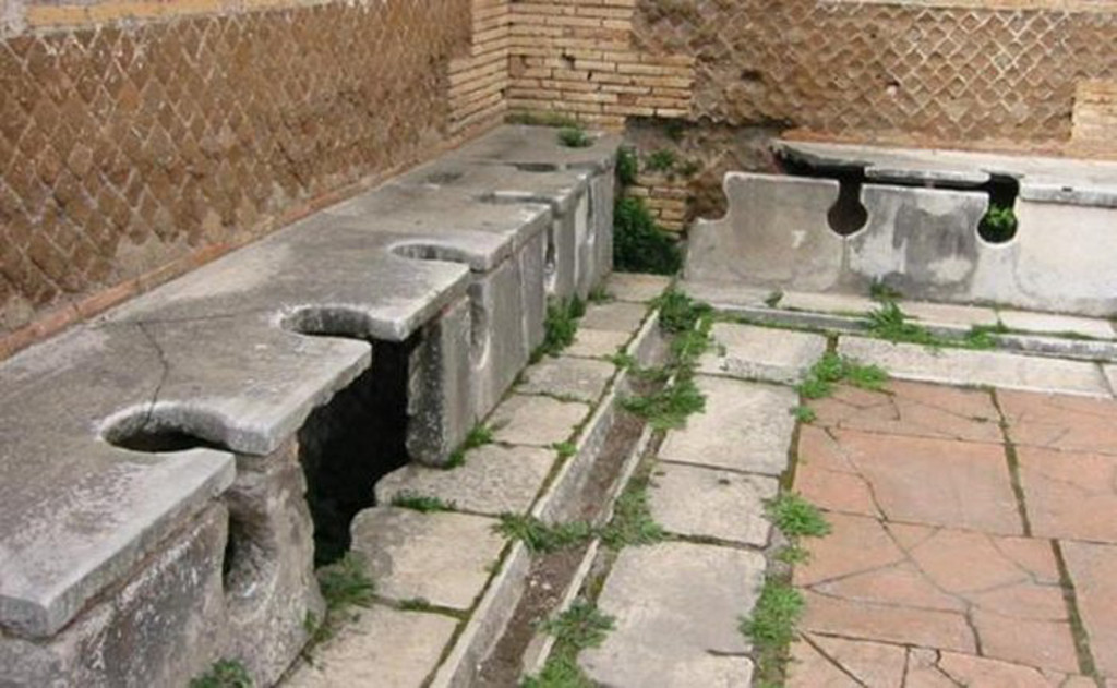 toilettes-publiques-rome-antique