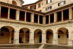 L'exposition Turner à voir au Cloître de Bramante, à Rome