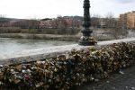 Saint-Valentin à Rome : 4 lieux pour faire comme au cinéma