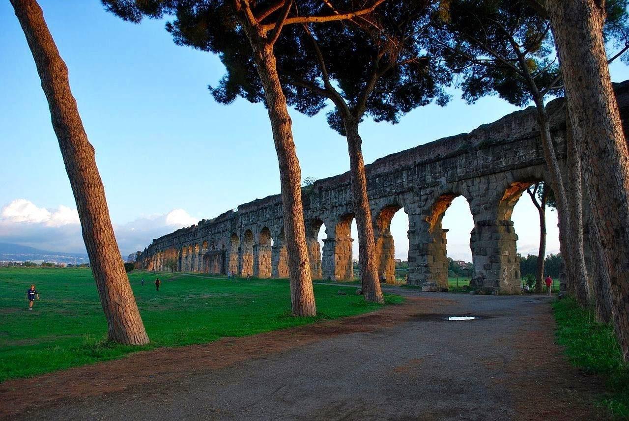 via-appia-parc-des-aqueducs-rome
