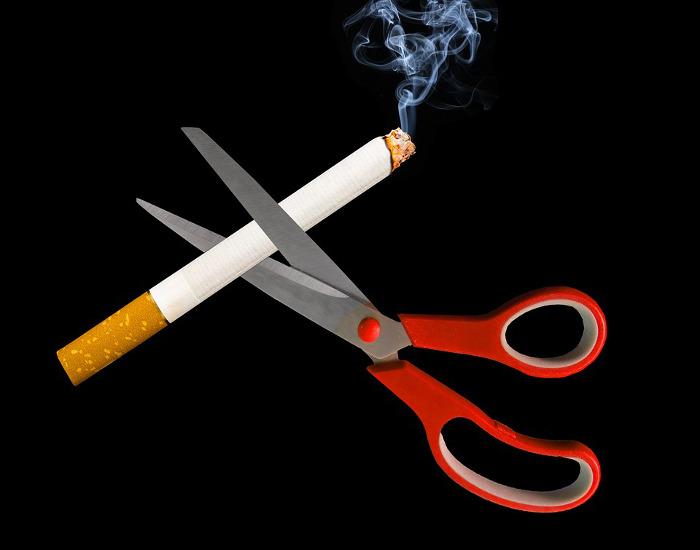 fumer interdit erreurs rome