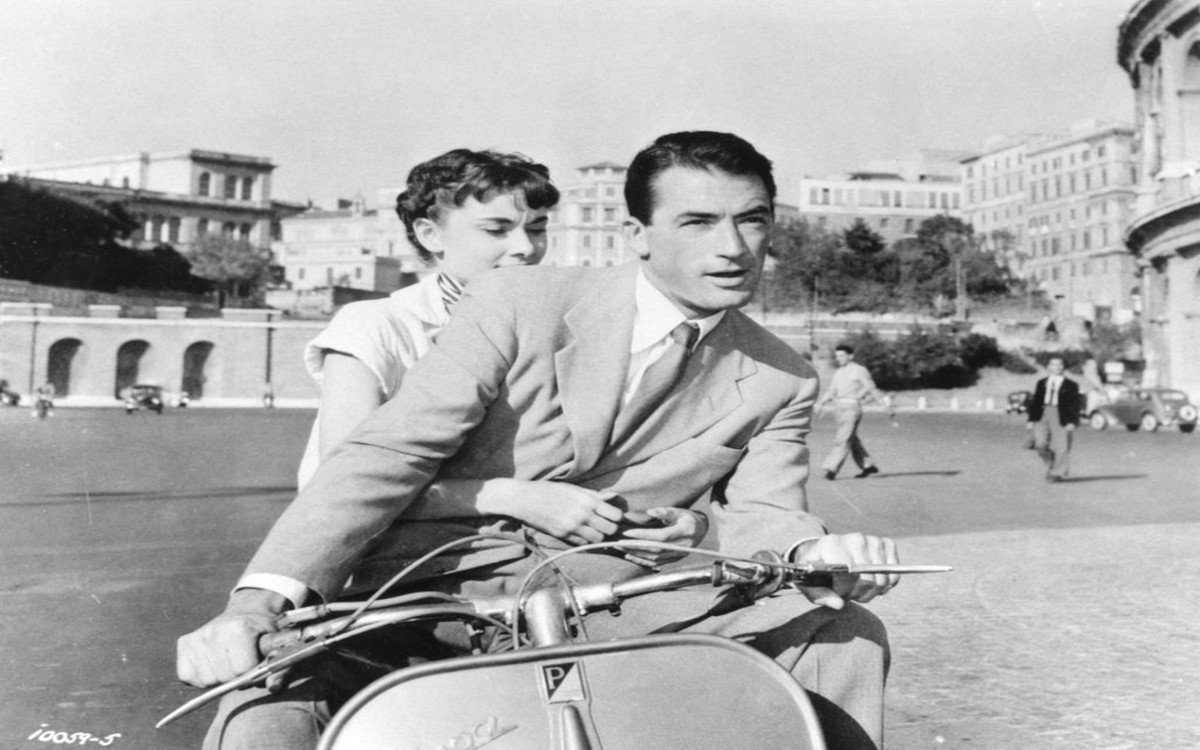 Vacances-Romaines-William-Wyler-Rome
