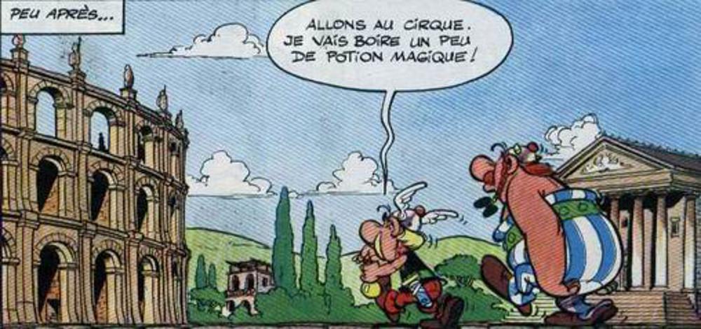 asterix-au-colisee-rome