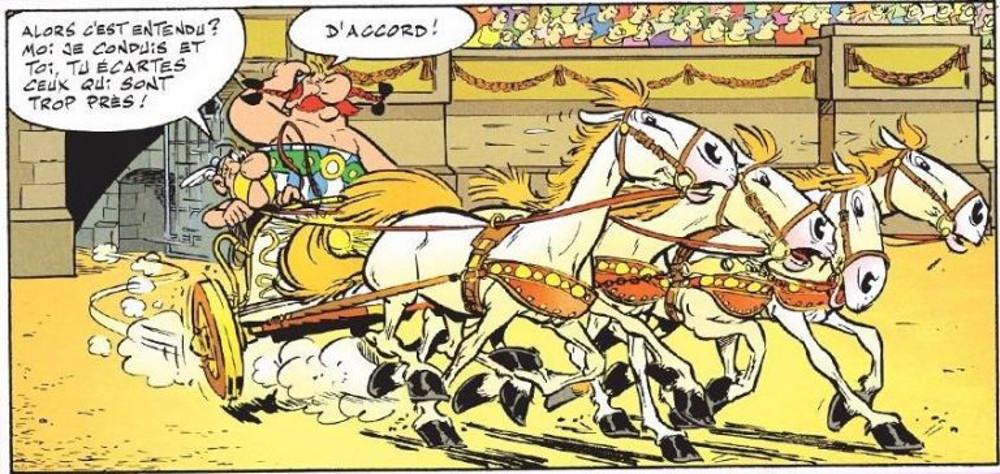 asterix-colisee-rome