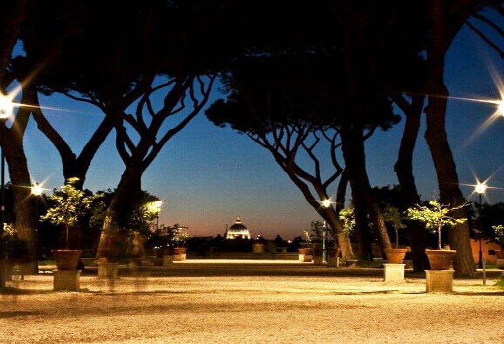 coucher-de-soleil-rome-jardin-des-orangers