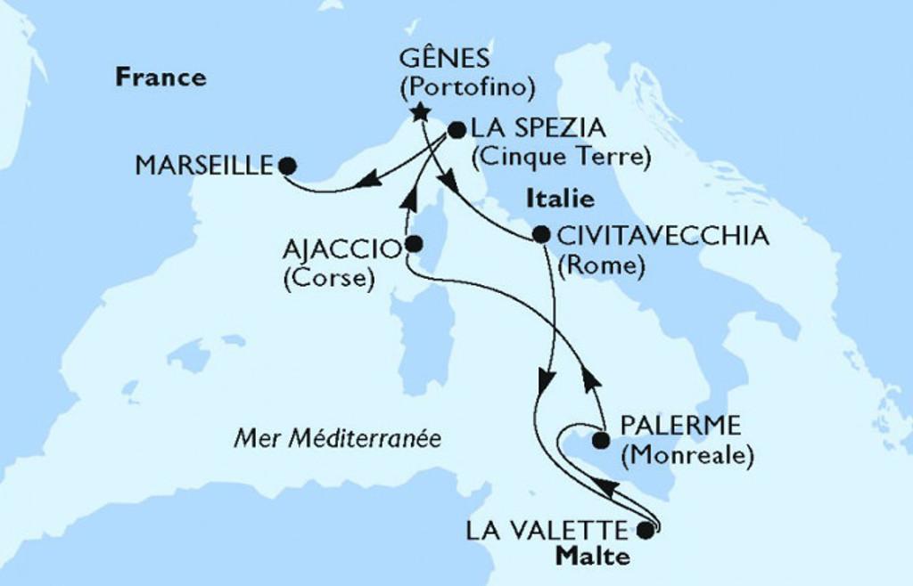 croisiere-escale-mediterranee-rome