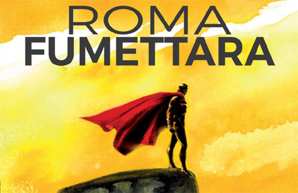 rome-fumettara-mostra-expositions