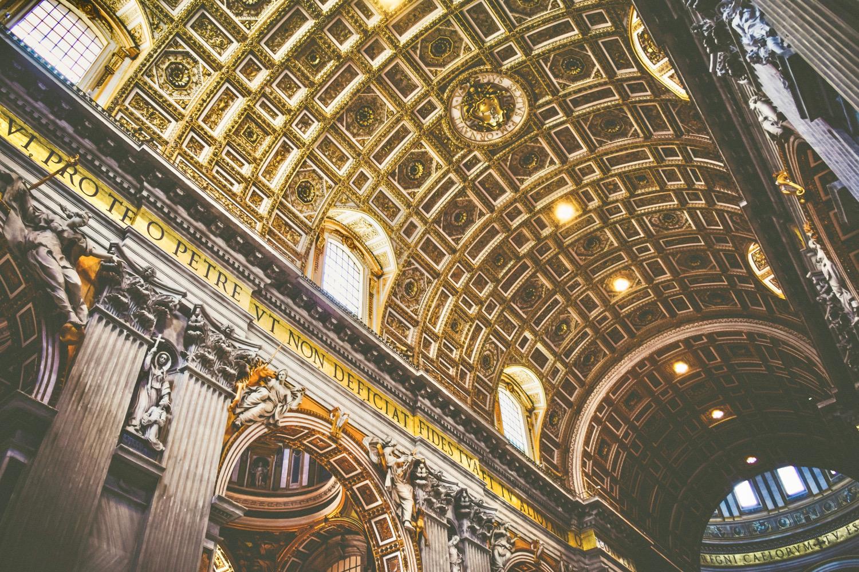 basilique Saint-Pierre Rome.jpg