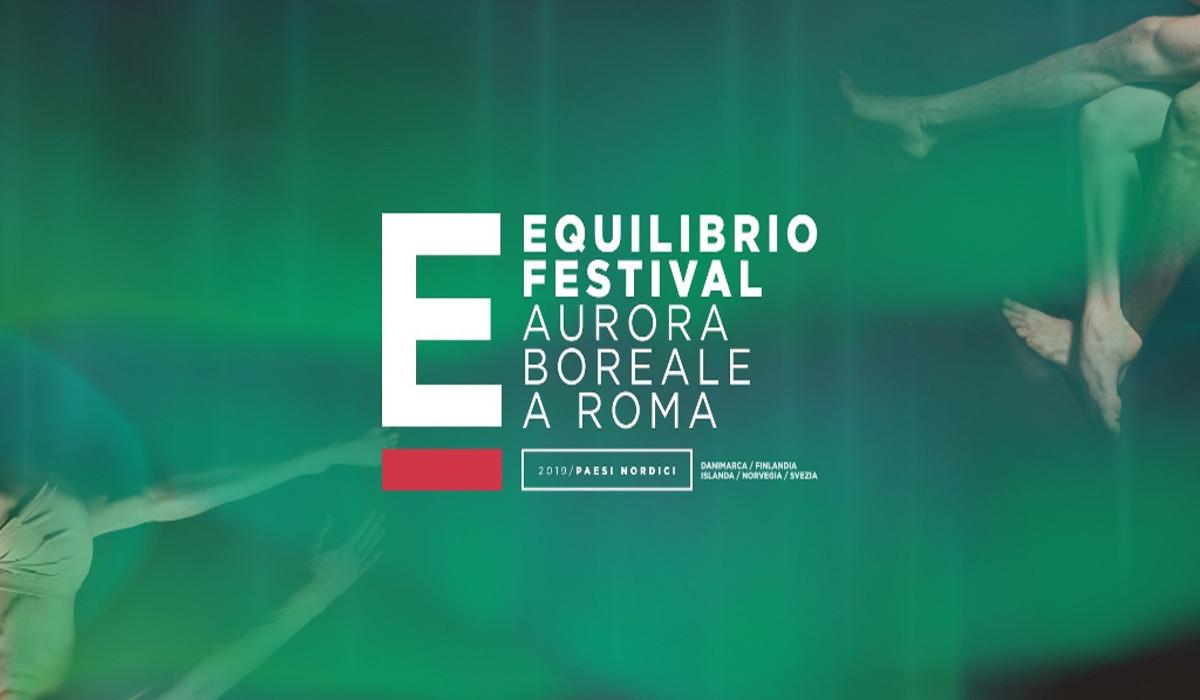 festival equilibrio rome