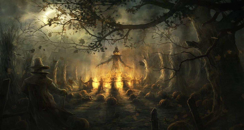 feter-halloween-rome