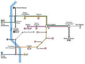 carte-tramways-rome