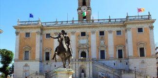 Palazzo_senatorio_Rome_