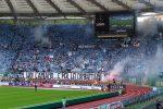 Comment assister à un match de football à Rome?