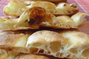 gastronomie pizza-della-bianca