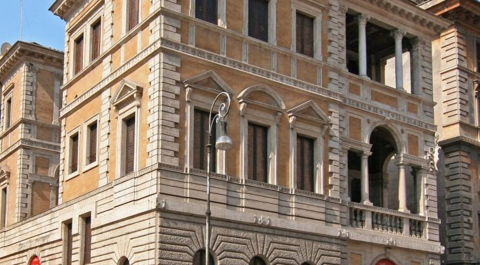Palazzo_Braschi_Rome parmi les réouvertures.