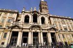 Les 3 fêtes à ne pas rater à Rome en août
