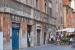 Ghetto : découvrez les histoires insolites de 3 monuments du quartier