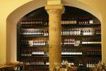 Comment s'y retrouver parmi tous les restaurants de Rome ?