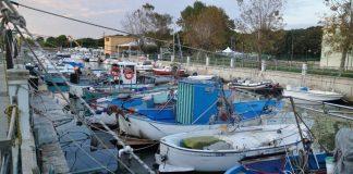 escapade borghetto dei pescatori