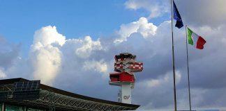 Aeroporto_Fiumicino_-_Torre_ENAV_ristrutturata_2015