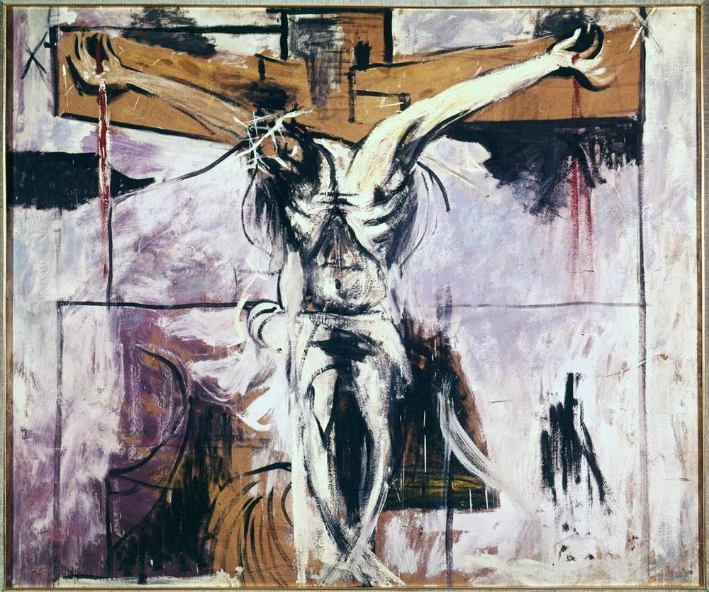 art contemporain musees du vatican